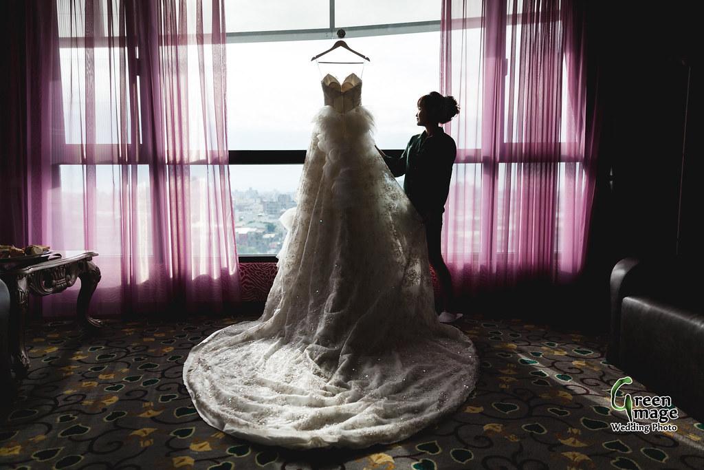 20171125 Wedding Day-P-8