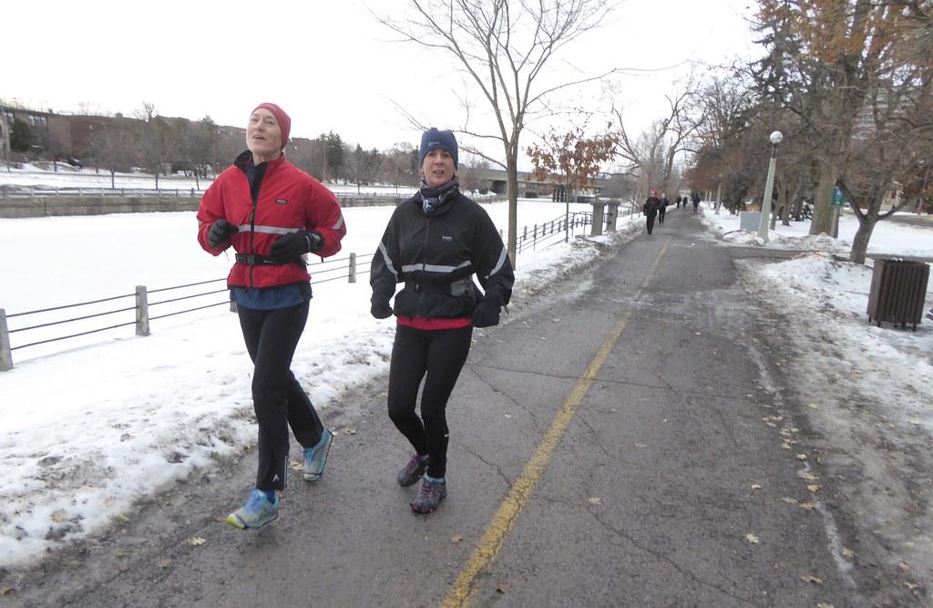 Running Room Slater Street Ottawa