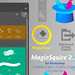 MagicSquire lets turn brushes into erasers in Photoshop