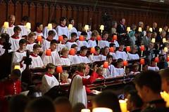 IMG_7186 (Radley College) Tags: chapel choir