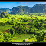 Valle de Viñales - Cuba thumbnail
