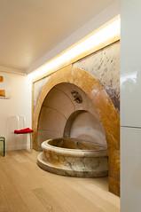 LAFAYETTE SECRETE-100 (MMARCZYK) Tags: france strasbourg grandest alsace 67 galeries lafayette architecture
