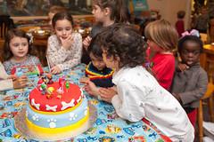 IMG_4088.jpg (against the tide) Tags: birthdaycake birthdayparty caleb