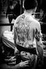 P1002485.jpg (ricore50g) Tags: tatoo tatouage convention vannes 56 morbihan bzh bretagne breizh