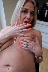 DSCF8813 (sexysueuk) Tags: milf slut whore sue cumdump cuckold public