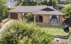 18 Soling Crescent, Cranebrook NSW