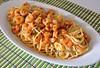 Spaghetti ai gamberetti con sugo piccante (Le delizie di Patrizia) Tags: spaghetti ai gamberetti con sugo piccante le delizie di patrizia ricette primi piatti