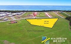 Lot 46 Rainbow Beach Estate, Lake Cathie NSW