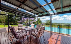 1026 Dunoon Road, Modanville NSW