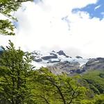 Glaciar Huemul thumbnail