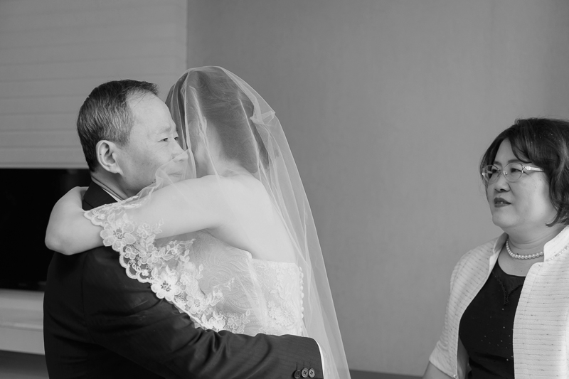 婚攝小寶,朵朵時光,維多麗亞戶外婚禮,維多麗亞婚宴,維多麗亞婚攝,維多麗亞廳,婚錄紅內褲,新祕Rumi,JE wedding,crystal婚紗,MSC_0042