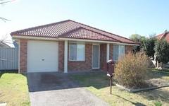 5 Green Crescent, Quirindi NSW