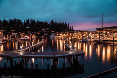Meydenbauer Yachts (Endless Reflection Photography) Tags: bellevue meydenbauerbayyachtclub meydenbauerbay whalerscove meydenbauersunset bellevuesunset lakewashington meydenbauerbaybeach meydenbauermarina bellevuehistory visitbellevue bellevuelongexposure longexposure explore exploreeverything moody moodybellevue williammeydenbauer bellevuesettlers pnw seattleseastside bluehour seattlephotographer bellevuephotographer endlessreflectionphotography cmerchant1 ereflectionphotos seattle cityofbellevue bellevueful bellevuerain rain raindrops dusk boat sunset sky lake