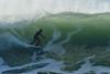 JAN_1811_00031 (Roy Curtis, Cornwall) Tags: uk cornwall porthleven surfer surfing sea coast sport