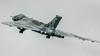 XH558 (Al Henderson) Tags: aviation avro fairford gvlcn raf riat vbomber vulcantothesky airtattoo airshow coldwar military vulcan xh558