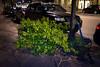 Ville de Lausanne, Ville d'Ordures... (Riponne-Lausanne) Tags: leman avenue crap cultch dechets detritus dreck filth garbage gash gaulois irreductible junk leftovers litter littering ordures orts remains rubbish scrap slops trash waste