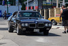 IMG_6635 (MilwaukeeIron) Tags: 2016 carcraftsummernationals july wisstatefairpark
