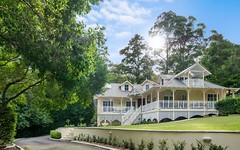 123 Oak Road, Matcham NSW