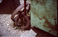 Image25 (nickant44) Tags: film scan analog retro vintage 35mm