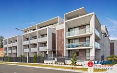 107/2-8 Loftus Street, Turrella NSW