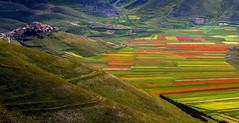 Conosci le 10 città più belle dell'Umbria? (Cudriec) Tags: assisi cascate gubbio norcia orvieto perugia spello spoleto terni todi umbria