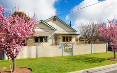 2 Suttor Road, Moss Vale NSW