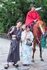 Pause photo... Gion Kyoto (geolis06) Tags: geolis06 asia asie japan japon 日本 2017 kyoto gion kimono cloth suit vêtement tradionnel portrait street rue japon072017 olympusm918mmf4056 patrimoinemondial unesco unescoworldheritage unescosite