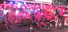 Pattaya beer music (FiveStarVagabond) Tags: pattaya beer music thailand beach babes bikini ocean resort walkingst soi6 lkmetro hotel hilton amari sexy bars island boats buffet breakfast food market elephant tiger restaurants songkran water fight road deaths loud ladyboy sunset storm samui chang phuket