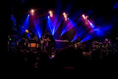 Album Release 1/19/18 Aggie Theatre Ft Collins, CO