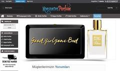 www.konsantreparfum.com (seomecburdur) Tags: esans parfüm konsantreparfüm