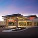 Bellin Hospital Marinette112