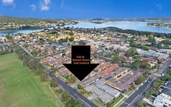 2 /28-30 Russell Street, East Gosford NSW