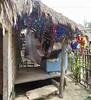 Local village, Donsol, Albay, Luzon, Philippines (susiefleckney) Tags: localvillage donsol albay luzon philippines