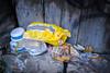 De l'Esthétique de l'Ordure en Ville de Lausanne... (Riponne-Lausanne) Tags: saugettes crap cultch dechets detritus dreck filth garbage gash gaulois irreductible junk leftovers litter littering ordures orts passage remains rubbish scrap slops trash waste lausanne vaud switzerland