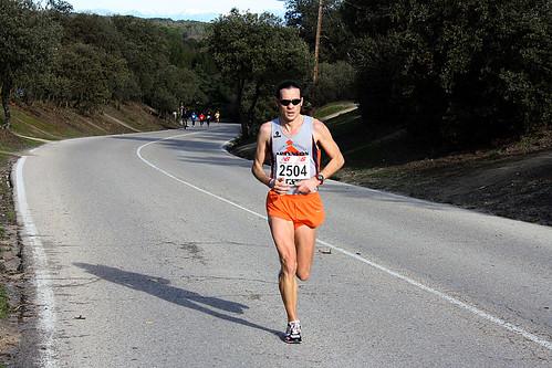 Fotos Media Maraton de La Latina 2010_007
