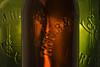 Old bottles (Steve Bird1) Tags: tanner southam bottle shrewsbury shropshire