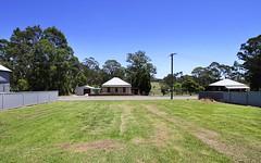 Lot 123, 9 Cruickshank Street, Bellbird NSW