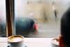 SCP_0191 (sachandler76) Tags: nikond810 milvus1435 cappuccino window mist condensation street photography