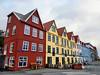 20171002_170024.jpg (mbjergstroem) Tags: færøerne tórshavn faroeislands fro