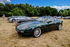 ASTON-MARTIN DB7 (claude 22) Tags: cars vehicles voitures show classic vintage essex uk england greatbritain collection old fuji xt1 fujinon 1024mm automobile arocday 2017 astonmartin db7 rochford classicmotorshow claude22 claudelacourarie