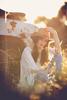 1M8A8502 (mozzie71) Tags: teen 13yo auusie star dancer model actress sunset summer sun glow golden cute cowgirl cowboy hat
