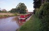 COVENTRY CANAL 1988011 (Photos From Old Films) Tags: coventrycanal film colour