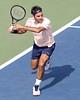The king - Roger Federer (Nino H) Tags: federer roger tennis player champion 20th grand slam portrait