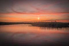 DW4A1449 (Stu Haldeman) Tags: florida sunset everglades