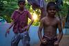 Indien India lust-4-life lustforlife Blog Waisenhaus Orphanage.jpg (2) (lustforlifeblog) Tags: india indien waisenhaus orphanage pondicherry puducherry travel blog reiseblog lust4life lustforlife