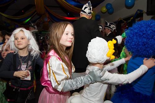 Kindercarnaval BAB024
