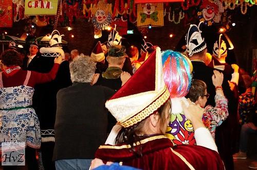 Carnavals Maandag148