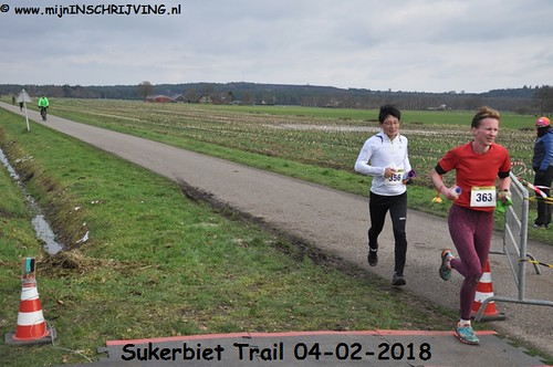 SukerbietTrail_04_02_2018_0199
