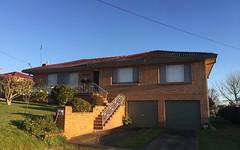 85 Broughton Street, Tumut NSW