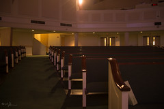 02 08 18 Worship Center (11 of 22) (mharbour11) Tags: pews worshipcenter potential waiting worship 4thandelm sweetwater